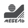 Mebel, Moscow