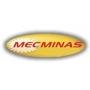 Mecminas