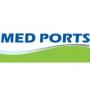 Med Ports, Tangier