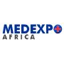 Medexpo Tanzania, Dar es Salaam