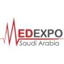 Medexpo Saudi Arabia