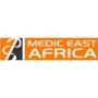 Medic East Africa (MEA), Nairobi