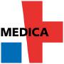 Medicavirtual.Medica, Online