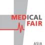 Medical Fair Asia, Singapore