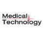 Medical Technology, Yangon