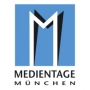 Medientage, Munich