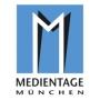 Medientage, Munich