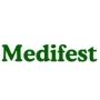 Medifest India, Ludhiana