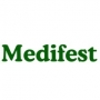 Medifest South Afrika, Durban