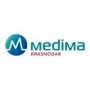 Medima, Krasnodar