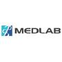 Medlab, Dubai