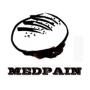 Medpain, Tunis