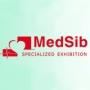 medima MedSib, Novosibirsk