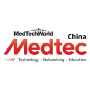 Medtec China, Shanghai