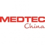 Medtec China Shanghai