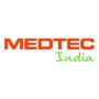 Medtec India, Mumbai