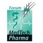 MedTech Pharma, Nuremberg