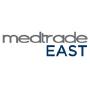 medtrade east, Atlanta