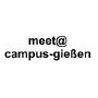 meet@campus-gießen, Giessen