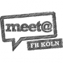 meet@fh-koeln, Cologne