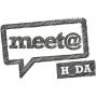 meet@h_da, Darmstadt