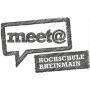 meet@hochschule-rheinmain, Wiesbaden