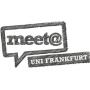 meet@uni-frankfurt, Frankfurt