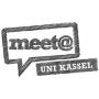 meet@uni-kassel, Kassel