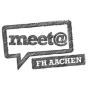 meet@fh-aachen, Aachen