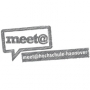 meet@hochschule-hannover, Hanover