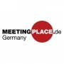 Meetingplace Germany Hamburg