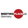 Meetingplace Germany