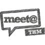 meet@thm-campus-friedberg, Friedberg