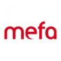 Mefa, Basel