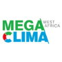 Mega Clima West Africa, Lagos