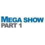 Mega Show Part 1, Hong Kong