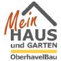 Mein HAUS und GARTEN - OberhavelBau, Hohen Neuendorf