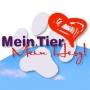 Mein Tier - Mein Herz, Niedernhausen