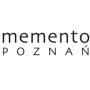 Memento, Poznań