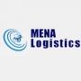 Mena Logistics, Cairo