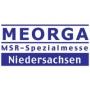 MEORGA MSR-Spezialmesse Niedersachsen, Braunschweig
