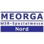 MEORGA MSR-Spezialmesse Nord, Hamburg