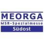 MEORGA MSR-Spezialmesse Südost, Landshut