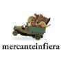 Mercanteinfiera, Parma