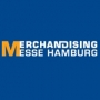 Merchandising Messe Hamburg