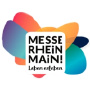 Messe Rhein-Main, Hochheim am Main