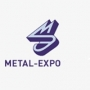 Metal Expo, Moscow