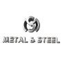 Metal & Steel, Cairo