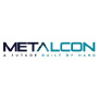 Metalcon, Baltimore