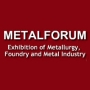 Metalforum, Poznań